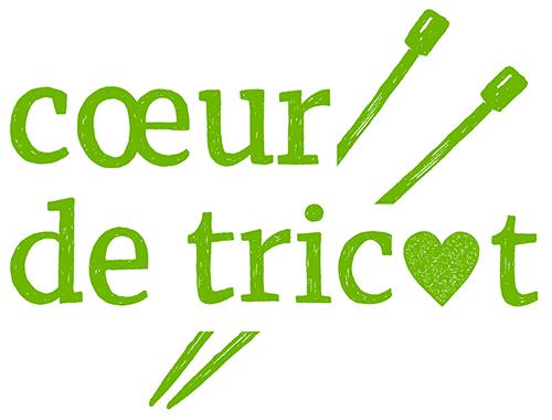 Coeur de Tricot